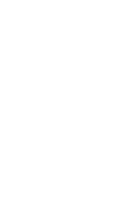 Certified Pending B Corporation