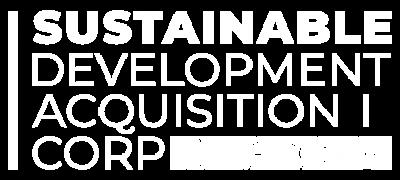 SDAC Logo